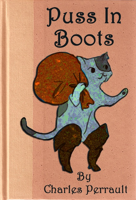Puss_in_boots_01 copy
