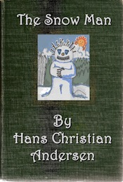 Snowman_01