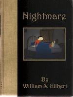 Nightmare_01