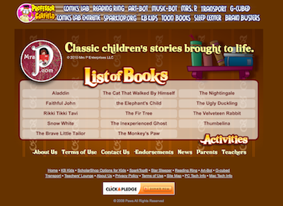 Screen shot 2013-03-12 at 9.53.18 AM