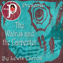 Walrus_carpenter
