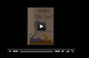Screen shot 2013-03-12 at 9.54.35 AM