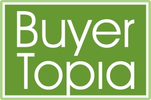 Buyer Topia logo