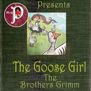 Goosegirl_ttg