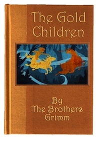 Gold_children_01 copy