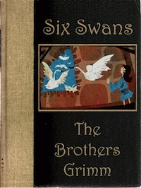 Six_swans_01 copy