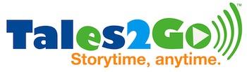 Tales2Go_Logo-wtagline2
