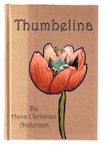 Thumbelina_01