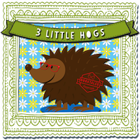 The-Three-Little...Hogs_