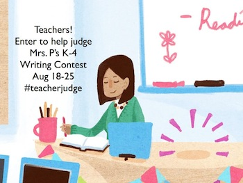 Teacher judge contest.001