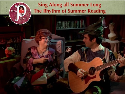 Sing along all summer long .001