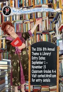 Contest image 2016