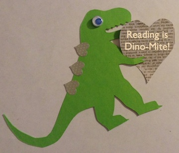 Reading is dino mite.001