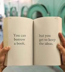 Borrow a book image