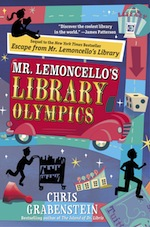 Lemoncello-olympics-press