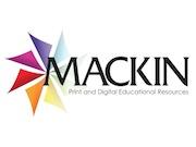 Mackin title card.001