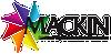 Mackin_pinwheel_logo---Copy