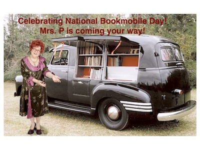 Bookmobile day.001