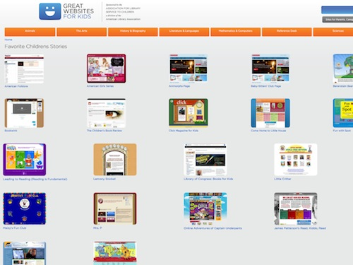 Ala great website for kids.001
