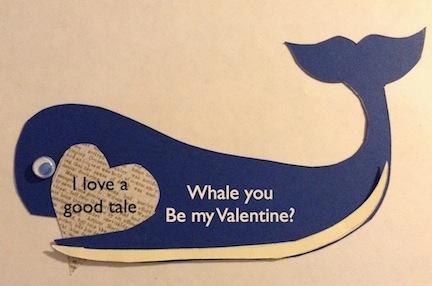 Whale.001