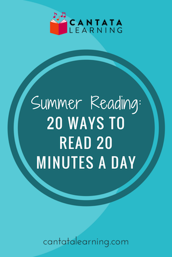 Summer-Reading_-20-Ways-683x1024