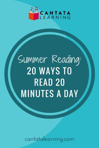 Summer-Reading_-20-Ways-683x1024