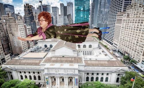 Mrsp_flying heroes